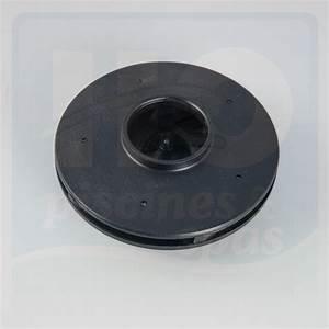 Pompe De Piscine Hayward : turbine de pompe hayward power flo 3 4 cv h2o piscines spas ~ Melissatoandfro.com Idées de Décoration