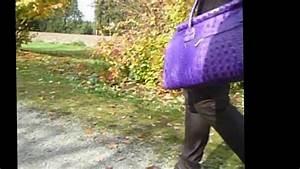 Komplett In Leder : leder komplett complete leather suit youtube ~ A.2002-acura-tl-radio.info Haus und Dekorationen