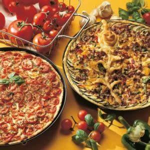 Heißer Ofen Münster : fladenbrotpizza mit tomatenst cken rezepte wochenblatt f r landwirtschaft landleben ~ Frokenaadalensverden.com Haus und Dekorationen