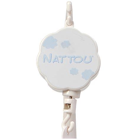 boite 224 musique pour mobile blanc de nattou boites 224 musique aubert