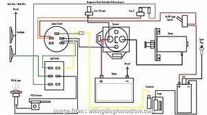 John Deere Light Switch Wiring Diagram Fantastic Awesome John Deere 4430 Wiring Diagram Stereo