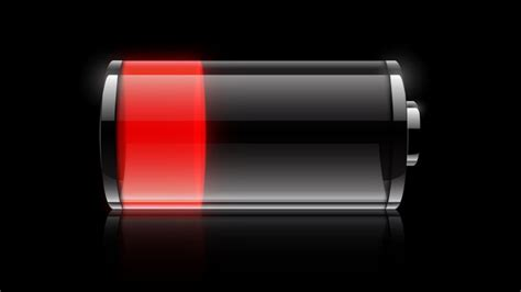 iphone battery dying fast why does my iphone battery run out so fast 1089