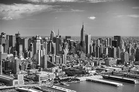 black  white  york wallpaper city skyline
