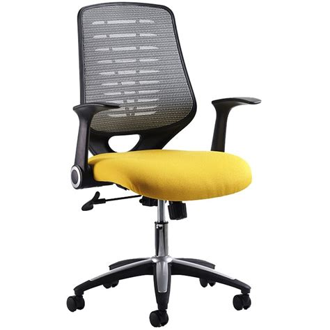 Office Chairs Baton by Baton Fabric Mesh Office Chairs Cheap Baton Fabric