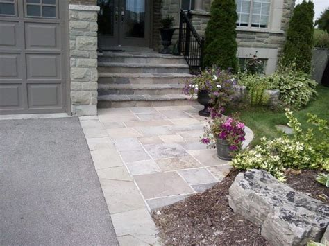 front porch and walkway ideas front porch walkway for the home pinterest