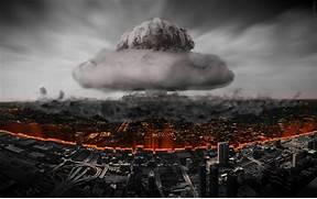 Pics Photos Atomic Bom...Uranium Atom