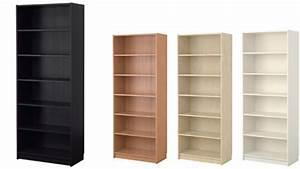 Bibliothèque Meuble Ikea : biblitoh que ikea billy ikea change la profondeur c t ~ Dallasstarsshop.com Idées de Décoration