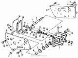 Ducati Bevel Wiring Diagram