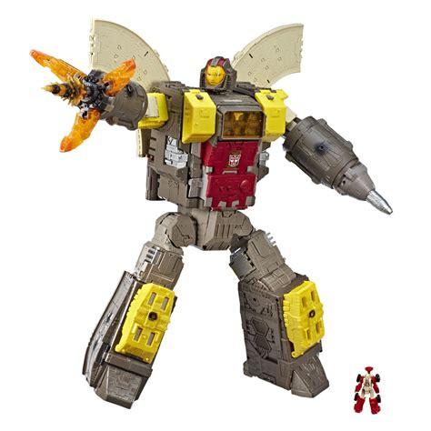 omega supreme buy transformers war for cybertron siege omega supreme