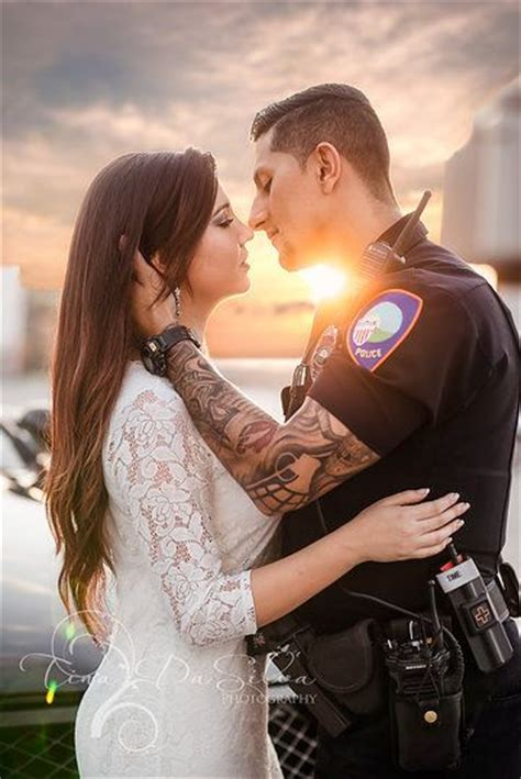 17 Best Ideas About Police Wedding On Pinterest Cop