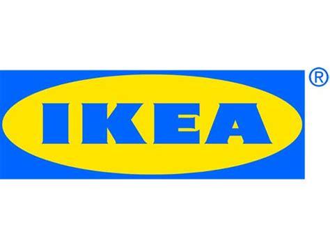 Gutschein Ikea Ausdrucken by Ikea Gutschein Oktober 2018 187 Rabatte Codes F 252 R Ikea