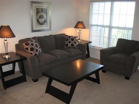 charleston sc furniture rentals appliance leasing