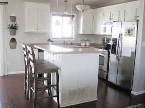 small l shaped kitchen remodel ideas best 25 small l shaped kitchens ideas on l shaped kitchen small kitchen lighting