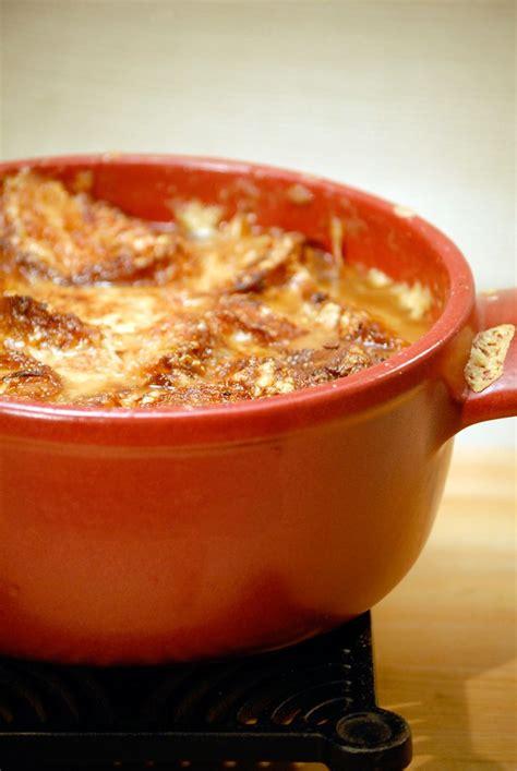 cuisines lyon 37 best cuisine lyonnaise images on