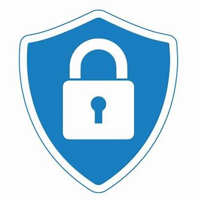 Security Secure Lock Cyber Alexa Plc Seguridad