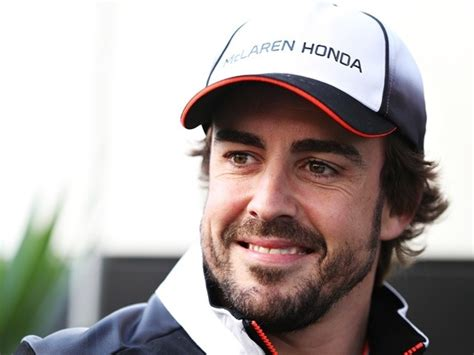 fernando alonso    constant rule