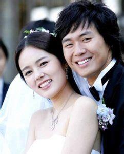 drama  han ga   yeon jung hoon  finally  married