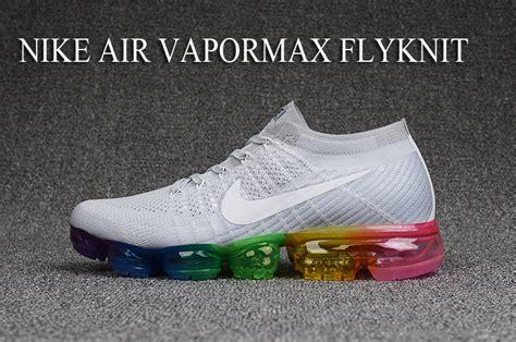 de alta calidad nike nike air max 97 negro 327334 zapatillas de deporte hombre pqrrhkt paridad casual alta 193 spero calidad nike air vapormax