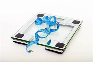 Körpergewicht Berechnen Formel : k rperfettanteil mit ma band berechnen ~ Themetempest.com Abrechnung
