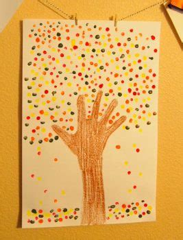 arbor day archives fun family crafts