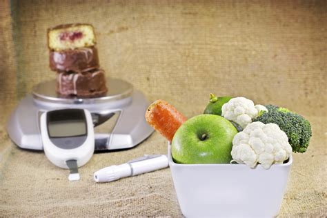 food  fighting diabetes  helping  lose weight