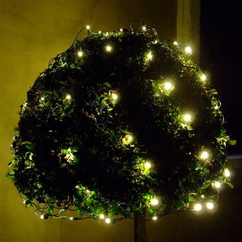 led christmas net lights holiday lighting by