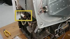 Somfy Rolladenmotor Ausbauen : trockner trocknet nicht richtig aeg gr nde warum der trockner nicht mehr funktioniert ratgeber ~ Yasmunasinghe.com Haus und Dekorationen