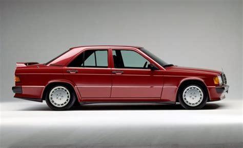 Mercedes auto mercedes benz interior mercedes benz 190 mercedes benz trucks continental cars car brands logos sports cars lamborghini mercedez benz supercars. Top 10 Best European Sports Cars of the '80s » AutoGuide.com News
