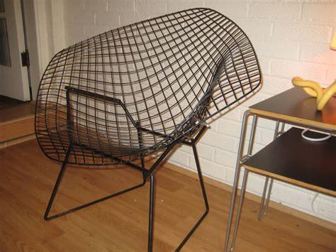 bertoia chair cover bertoia upholstered