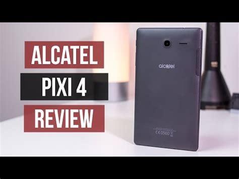 alcatel pixi 4 7 price in the philippines and specs priceprice com