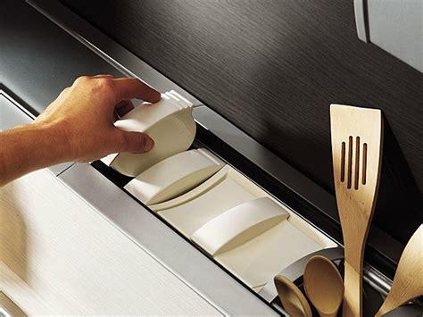 cuisine astuce astuce rangement cuisine comment faire la meilleur