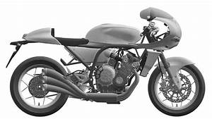 Honda 500 Cbx 2018 : honda cbx bigbike retro bergaya klasik ala triumph ~ Medecine-chirurgie-esthetiques.com Avis de Voitures