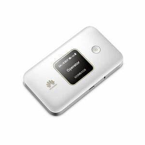 Mobiler Wlan Hotspot : huawei e5785 lte mobile wifi mobiler hotspot lte cat 6 dl ~ Jslefanu.com Haus und Dekorationen