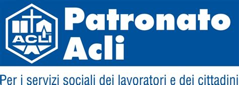 Sedi Acli by Patronato Acli