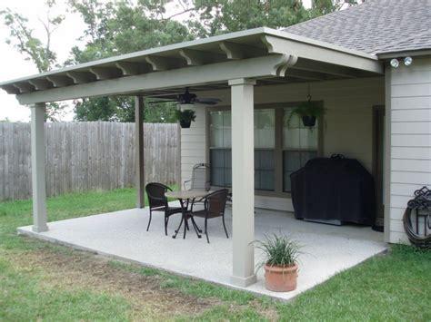 aluminum patio cover materials aluminum pergola patio