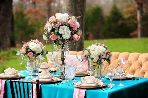 in tea decorations wondrland mickey tea drinks tea cupcakes and tea parting