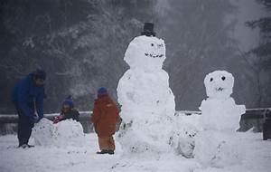 Freezing weather hits central and eastern Europe | | Al ...