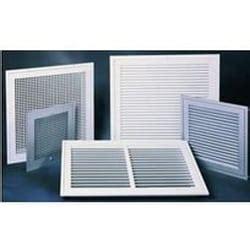 indoor comfort supply indoor comfort supply electrodom 233 sticos 12031 n cave