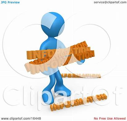 Clipart Person Lot Carrying Illustration 3pod Graphic