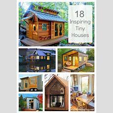 Ferienhaus Ideen  Häuser  Minihaus, Kleines Häuschen Und