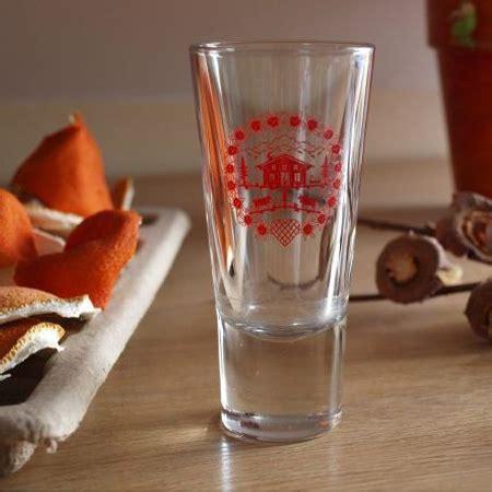 Bicchieri Per Grappa by Bicchiere Grappa Rondedelweiss Un Di Casa