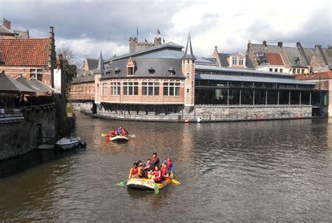 Bootjes Gent by Bootjes Gent Gent Avontuurlijk