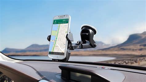 best smartphone car mount five best car smartphone mounts lifehacker australia