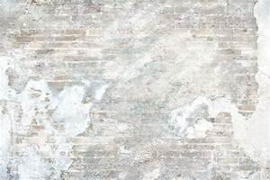 Alte Tapeten Entfernen : hochwertige tapeten und stoffe fototapete mit alter ~ Lizthompson.info Haus und Dekorationen