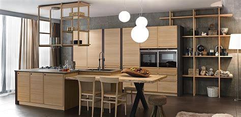cucine toscane in muratura emejing cucine toscane in muratura gallery home design