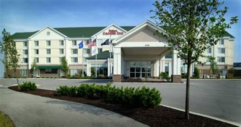Garden Inn Fishers by Garden Inn Indianapolis Northeast Fishers Fishers