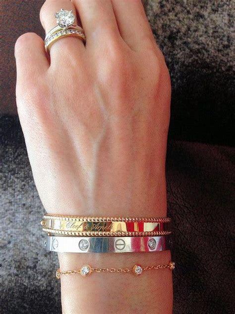 Cartier Bracelet And Vca Perlee Bracelet  If I Was A Rich. Baby Gold Bangle Bracelet. Penguin Brooch. Purse Bracelet. Malachite Gemstone. 9 Carat Engagement Rings. Branded Bracelet. Crystal Swarovski Beads. Pink Gold Bracelet
