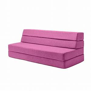 amellia fold out foam guest z bed 2 seater folding futon With comfortable fold out sofa bed