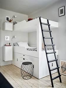 Ikea Stuva Hochbett : 14x steengoede stuva ikea hacks ~ Orissabook.com Haus und Dekorationen