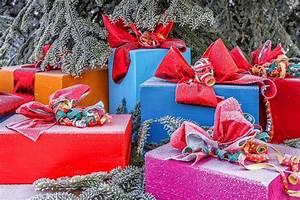 Geschenke Originell Verpacken Tipps : 3 ideen weihnachtsgeschenke originell verpacken l rrach badische zeitung ~ Orissabook.com Haus und Dekorationen